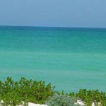 Beach lots for sale in Mexico