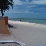 beachside condo for sale in Yucatan