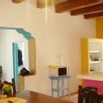 Telchac Puerto Beach Home for sale in Yucatan