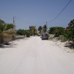 Telchac Puerto Beach Home for sale in Yucatan
