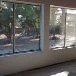 Telchac Puerto Beach home for sale Yucatan