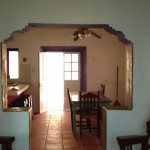 Telchac Puerto Beach home for sale Yucatan