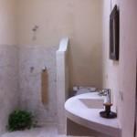 Renovated 2 bedroom colonial in Santiago area in Merida Yucatan