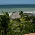 Telchac Puerto Home for Sale