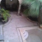 San Sebastian B&B home in Merida Yucatan