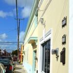 Renovated colonial in Mejorada Merida Yucatan DSC_0650