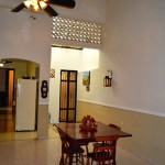 Renovated colonial in Mejorada Merida Yucatan DSC_0657