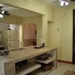 Renovated colonial in Mejorada Merida Yucatan DSC_0665