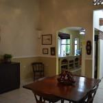 Renovated colonial in Mejorada Merida Yucatan DSC_0671