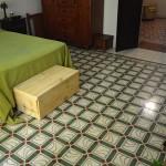 Renovated colonial in Mejorada Merida Yucatan DSC_0679