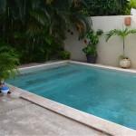 Renovated colonial in Mejorada Merida Yucatan DSC_0701