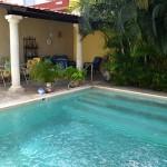Renovated colonial in Mejorada Merida Yucatan DSC_0703