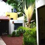 Renovated colonial in Mejorada Merida Yucatan DSC_0709