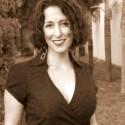 Yury Diana Di Pasquale