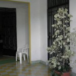 Quiet space house for sale in Santiago Merida Yucatan