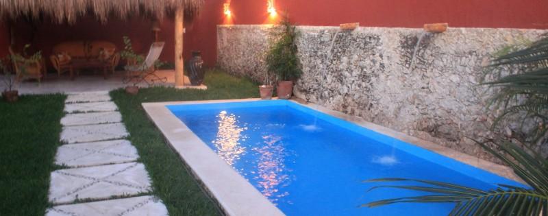 Casa for sale in Mejorada Merida Yucatan