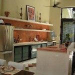 Renovated Colonial in Santa Ana for sale in Merida