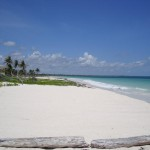 lot for sale near Mahahual Mexico