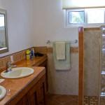 Casa Zafiro Mahahual Beachfront Home for Sale
