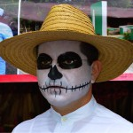 Day of the Dead by Yucatan Homes and Lots