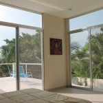 in Santa Ana home for sale Yucatan