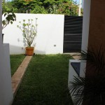 Buenavista house for sale in Merida