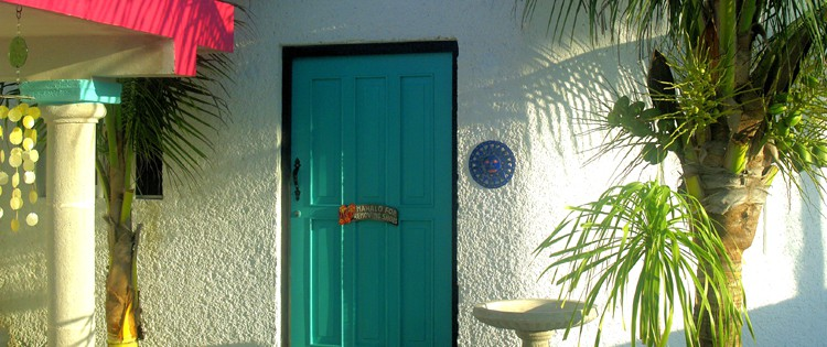 Beachouse for sale in Chuburna Yucatan