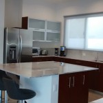 Modern home for sale in North Merida Yucatan