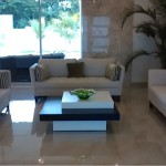 Modern home for sale in North Merida Yucatan
