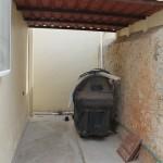 Getaway in Merida for sale