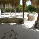 Gem in Chelem, beachhouse for sale in Mexico