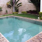 Classic colonial home for sale in Merida