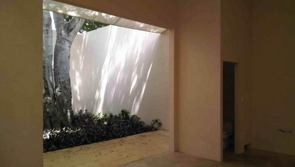 8 Modern house for sale in Merida Yucatan