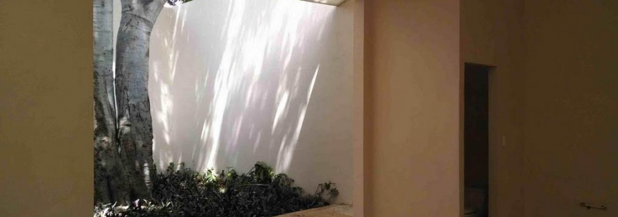8 Modern house for sale in Merida Yucatan