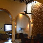 Ermita Colonial for sale in Yucatan