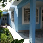 Downtown Merida house for sale colonial