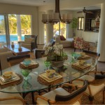 Sisal Oceanfront Luxury Home for Sale in Yucatan Mexico