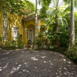 Versailles in Merida - Unique Luxury home in Yucatan for sale