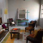 Renovated colonial for sale in Yucatan