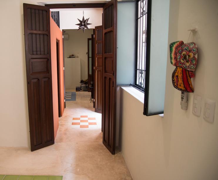 Santa lucia beauty yhl1085 yucatan homes and lots - Average pg e bill for 3 bedroom house ...