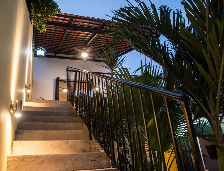 Santa Lucia Beauty Yhl1085 Yucatan Homes And Lots