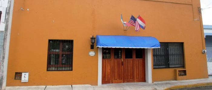 Bed & Breakfast for sale in Merida