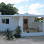 Beach Home in Yucatan 025