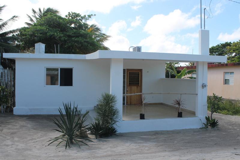 Progreso Beach Homes For Sale