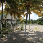 Beach Home in Yucatan 154