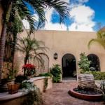 Colonial for sale in Ermita Merida Yucatan 011