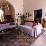Colonial for sale in Ermita Merida Yucatan 02a