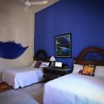 Colonial for sale in Ermita Merida Yucatan 04