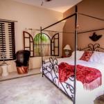 Colonial for sale in Ermita Merida Yucatan 12