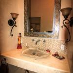 Colonial for sale in Ermita Merida Yucatan 13